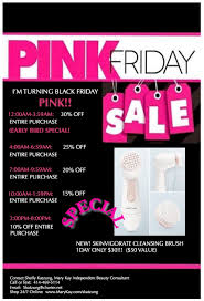 kay black friday accentuate u0027n ink november 2014