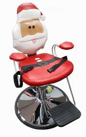 children u0027s salon chair styling vehicles buy salon equipment