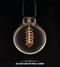 light bulb old style ideas old fashioned filament light bulbs for old fashioned light