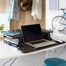 laptop desk stand design u2014 all home ideas and decor best laptop