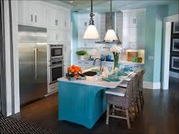 kitchen high gloss kitchen cabinets how to distress kitchen