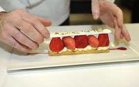 cours de cuisine blois plats gastronomiques proche gare de blois à emporter chez vous à l