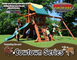index of wp content gallery cowtown series catalog