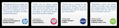 Desk Com Reviews Blockbusterprint Com Customer Reviews Testimonials And Complaints