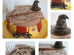 Harry Potter Marauders Map Harry Potter Marauder U0027s Map Cake Cakecentral Com