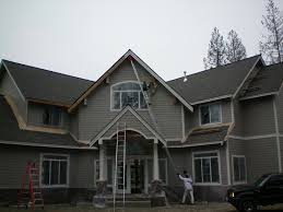 best exterior paint finish home design ideas elegant best exterior