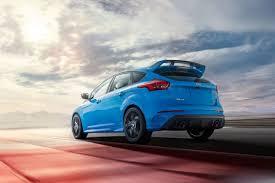 ford focus 2017 ford focus sedan u0026 hatchback designed to inspire ford com
