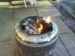 Make Your Own Firepit Make Your Own Propane Pit From Gas Outdoor Fireplace