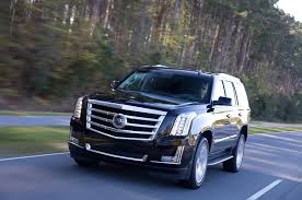 cadillac escalade front end future cadillac crossovers to adopt xt nomenclature