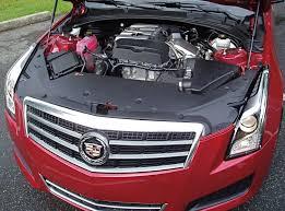 2013 cadillac ats exterior colors test drive 2013 cadillac ats compact luxury sedan nikjmiles com