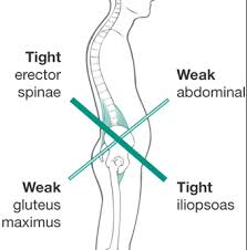 Computer And Desk Stretches 3 Outstanding Exercises To Correct Tight Hip Flexors Runtothefinish