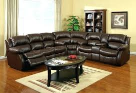 Big Lots Sleeper Sofa Sectional Couches Big Lots Inspiringtechquotes Info