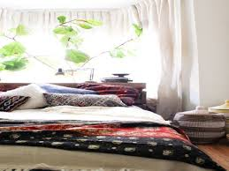 bedroom boho chic bedroom ideas boho eclectic decor boho bedrooms boho bedrooms bohemian decorations for bedrooms hippie bedroom ideas