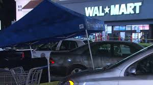 lexus of riverside is a body found in trunk of car at riverside walmart investigation