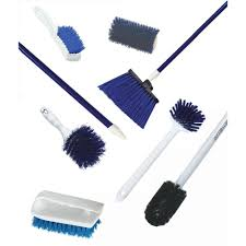 professional window cleaning equipment 12 in window cleaning kit 972030 the home depot