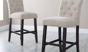 famous designer chairs stools uncommon swivel stool uk captivating swivel chair
