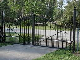 Design Ideas For Heavy Duty by Exterior Design Awesome Ideas For Automatic Gate Openers Using