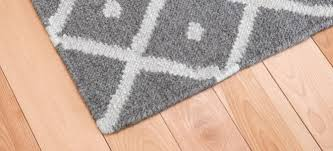 How To Clean Shag Rug How To Clean Polypropylene Rugs Doityourself Com