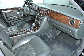 2009 bentley arnage interior list of synonyms and antonyms of the word 2006 bentley arnage
