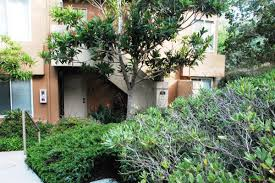 apartment unit 94 at 930 via mil cumbres solana beach ca 92075