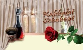 kabbalat shabbat chabad lubawitsch basel חב ד ליובאוויטש באזל