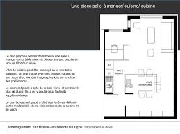 plan table de cuisine table 8 places table de jardin en r sine tress e places