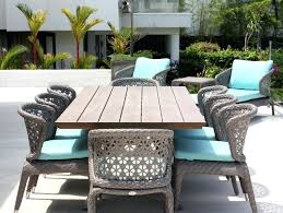 outdoor garden tables uk fresh luxury outdoor furniture uk or appealing patio dining sets