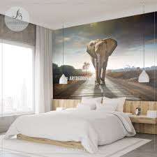 stick on wall awful stick on wall murals tags stick on wall mural kids room