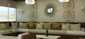 canapé salon marocain sedari marocain moderne canape pas 8 salon amp tissu salon marocain