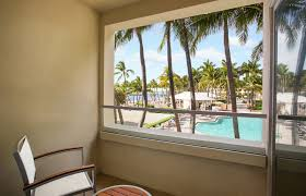 key west accommodations casa marina key west fl