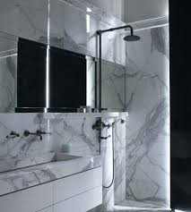 Shower Designs Without Doors Bathroom Tile Shower Remodel Gorgeous Showers Without Doors