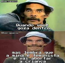 Meme Don Ramon - don ram纉n s2 meme by mago implacavel memedroid