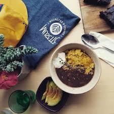 cours cuisine bordeaux exquis cours cuisine bordeaux liée à guide to vegetarian restaurants