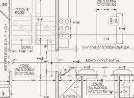 custom house plans custom house plans elegantplans com