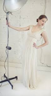 rent a dress for a wedding rental wedding dress elie saab