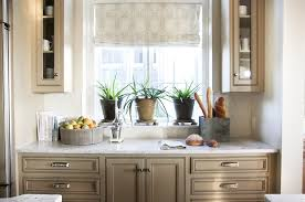 beige painted kitchen cabinets taupe paint colors design ideas