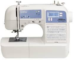 top eight best sewing machines on the market today reviewszy