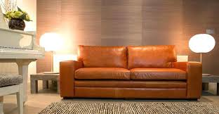 extra deep leather sofa dark red leather chair deep leather sofa and extra deep leather sofa