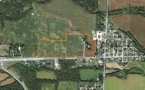 Google Maps Ohio 5774 National Rd Sw Kirkersville Ohio 43033 Shai Commercial