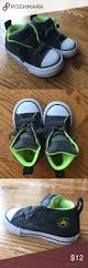 The 25 Best Gray Green by The 25 Best Converse Mid Tops Ideas On Pinterest Converse For