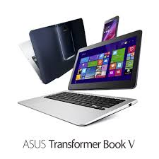 android laptop asus goes nuts with their transformer v dual boot win8 android