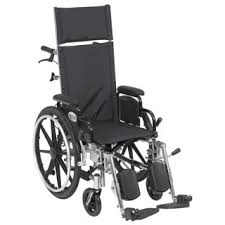 high back wheelchairs shop the best deals for oct 2017