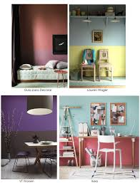 two tone painted walls amykranecolor com