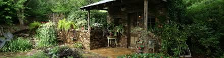 landscape tips landscaping tips u2013 jasper ga