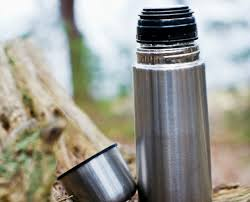 California best travel mug images How to clean a stainless steel travel mug cleaning a vacuum jpg