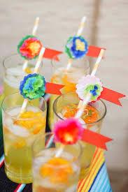 13 festive ideas for dia de los muertos sugar and charm