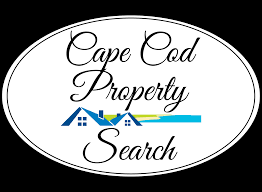 cape cod waterfront real estate cape cod luxury u0026 waterfront