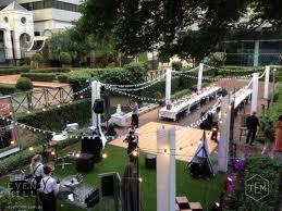 wedding set up wedding reception set up wedding reception
