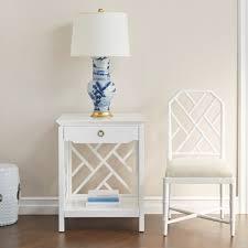 pavillion lamp bungalow 5 color blue u0026 white pinterest