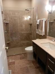 Small Bathroom Layout Ideas 9x5 Bathroom Bathroom Remodel Showroom Cleveland Httpwwwsmall
